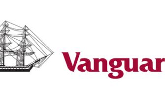 ETF компании Vanguard