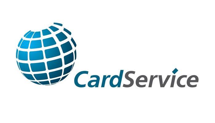 облигации Кардсервис