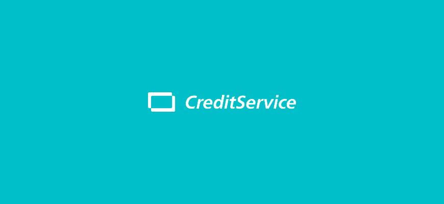 creditservice
