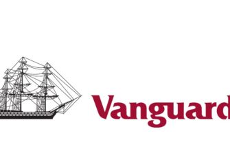 Vanguard: Анкета Инвестора